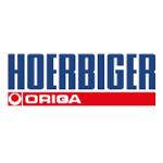 Hoerbiger-Origa