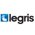 Legris