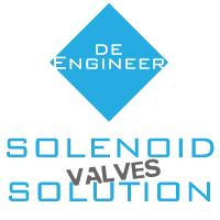 De Engineer
