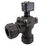 Productafbeelding VNP306-V24VDC