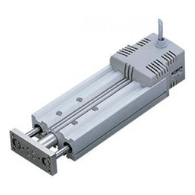 LXP Compacte elektrische lineare cilinder