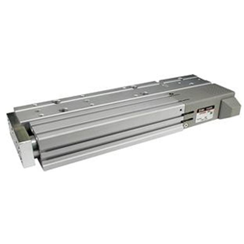 LXF Compacte elektrische slide unit
