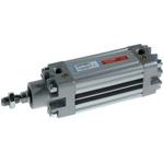 Pneumatiek cilinders ISO15552 standaard