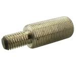 Accessoires korte slag cilinder